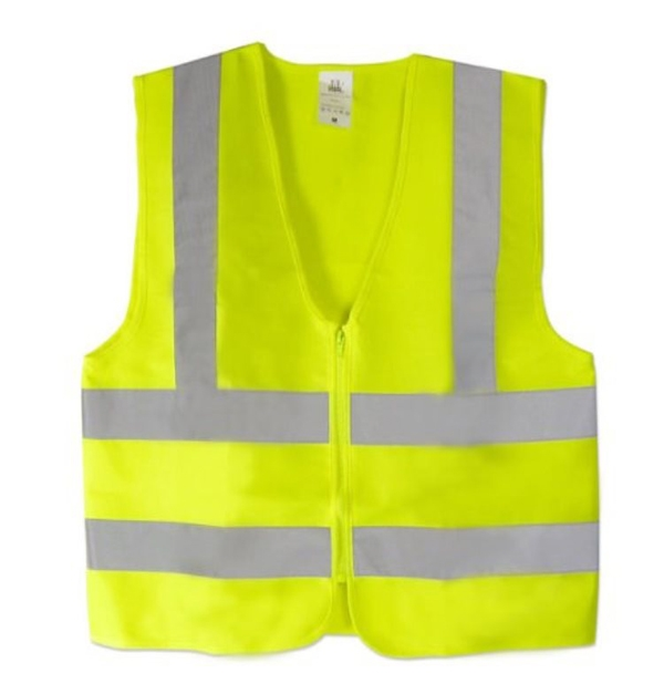 Cheap Reflector jackets wholesalers and Suppliers in Kenya