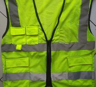 Executive-Vest-Perforated-1