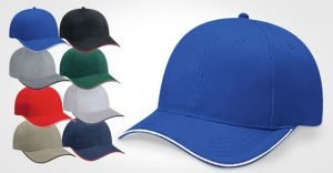 T-shirts and Caps Manufacturers and suppliers in Kenya