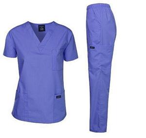 Staff Uniforms in Nairobi, Staff uniforms in Kenya