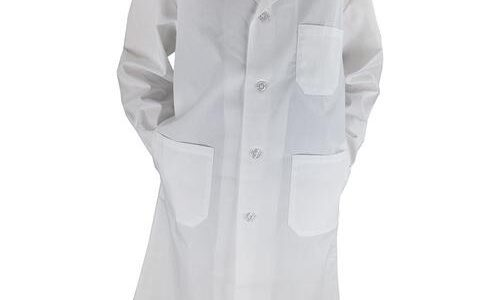 lab-coats-500x500