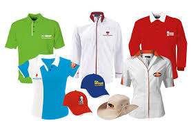 shirts and polo