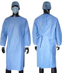 Doctors Gowns