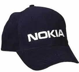 cap-branding