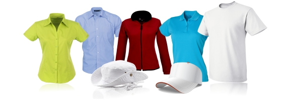 JZ Uniforms T-shirts and Caps Manufacturers and supplier in Kenya